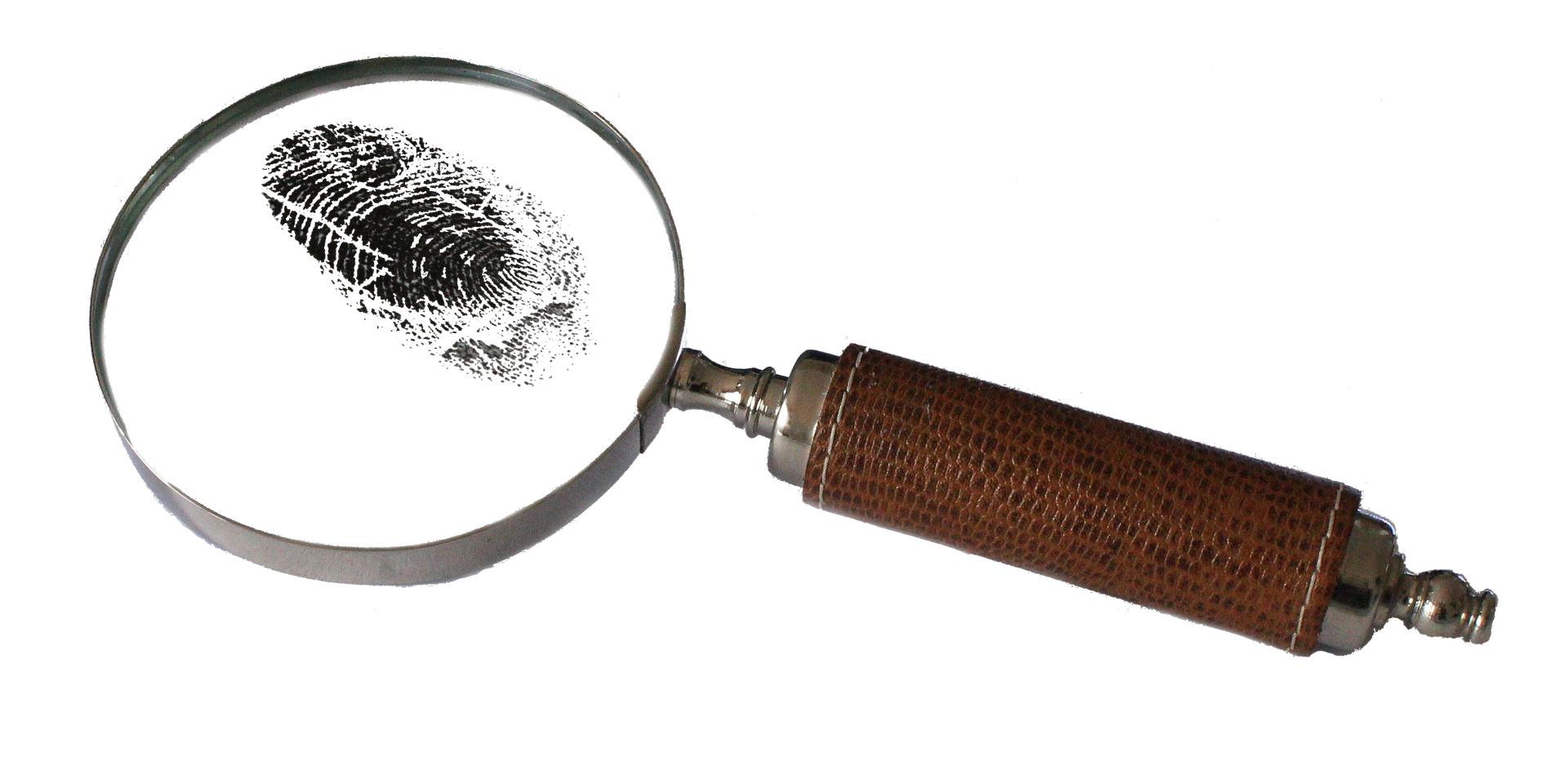 magnifying-2681372_1920